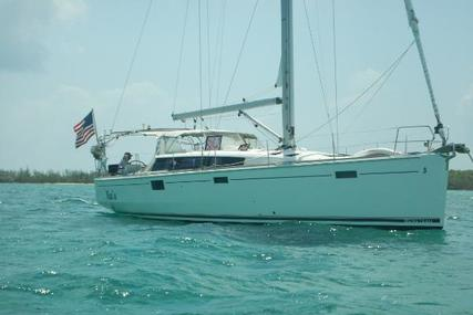 Beneteau Sense 50 for sale in United States of America for $349,000 (£259,920)
