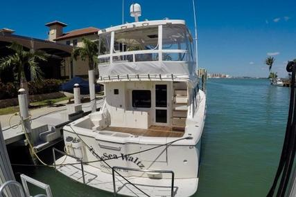 Mikelson 43 Sportfisher for sale in United States of America for $500,000 (£358,500)