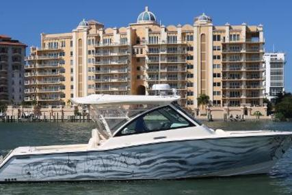 Grady-White Freedom 375 for sale in United States of America for $524,999 (£370,765)