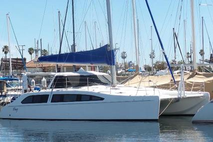 Seawind 1160 3 Cabin Island for sale in United States of America for $297,000 (£213,010)