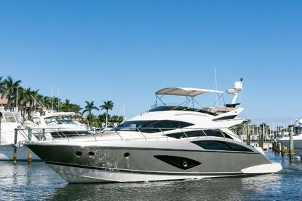 Marquis 50 Sport Bridge for sale in United States of America for $729,000 (£521,933)