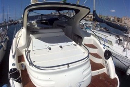 Gobbi 425 SC for sale in Italy for €145,000 (£126,693)