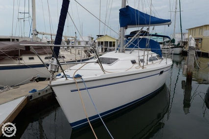 Catalina 320 for sale in United States of America for $42,900 (£32,642)