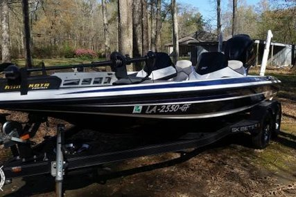 Skeeter 19 for sale in United States of America for $51,200 (£36,158)