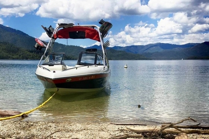 Malibu 21 VLX Wakesetter for sale in United States of America for $38,900 (£27,549)