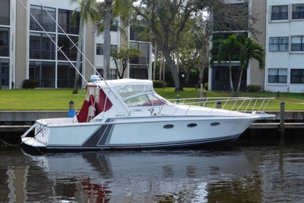Trojan 10M Sport Express for sale in United States of America for $50,000 (£35,687)