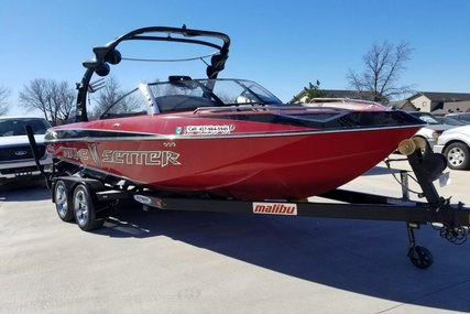 Malibu 23 xti for sale in United States of America for $52,999 (£37,429)