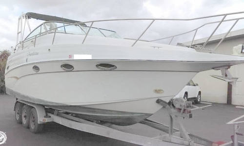 Image of Crownline 290 CR for sale in United States of America for $32,000 (£24,814) Ontario, California, United States of America
