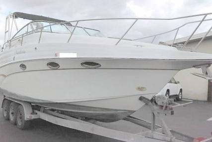 Crownline 290 CR for sale in United States of America for $32,000 (£24,917)