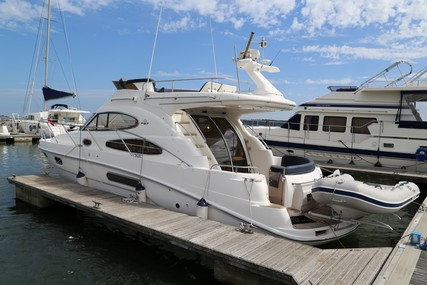 Sealine F37 for sale in United Kingdom for £119,950
