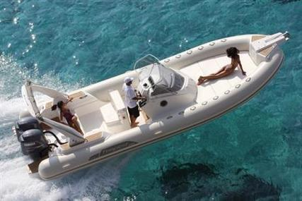 Capelli Tempest 850 for sale in Spain for €59,000 (£51,781)