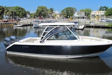 Pursuit DC 265 Dual Console for sale in United States of America for $119,000 (£85,347)