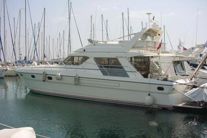 Princess 55 Fly for sale in Greece for 128.000 € (111.855 £)