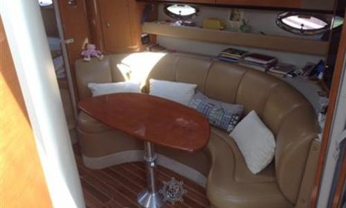 Image of Chaparral 350 Signature for sale in Italy for €150,000 (£134,251) Toscana, Italy