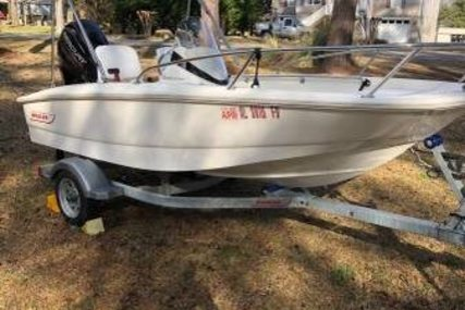 Boston Whaler 13 for sale in United States of America for $17,900 (£12,838)