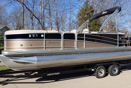 Berkshire 24 for sale in United States of America for $44,200 (£31,467)