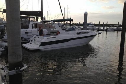 Monterey 296 Cruiser for sale in United States of America for $38,900 (£27,777)