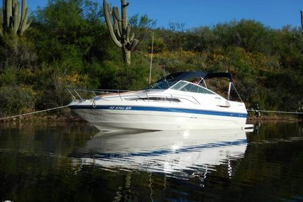 Sea Ray 26 for sale in United States of America for $19,499 (£13,882)