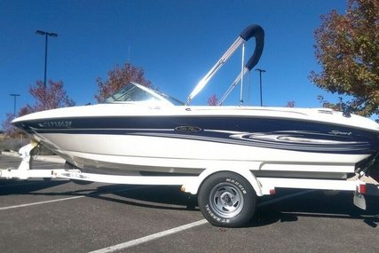 Sea Ray 185 Sport for sale in United States of America for $22,500 (£16,133)