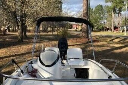 Boston Whaler 130 Super Sport for sale in United States of America for $17,900 (£12,782)