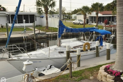 Catalina 30 for sale in United States of America for $15,000 (£10,679)