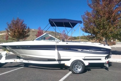 Sea Ray 185 Sport for sale in United States of America for $22,500 (£16,137)