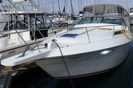 Donzi 300 for sale in United States of America for $31,900 (£22,528)