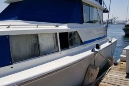 Bertram 35 for sale in United States of America for 27.800 $ (19.633 £)