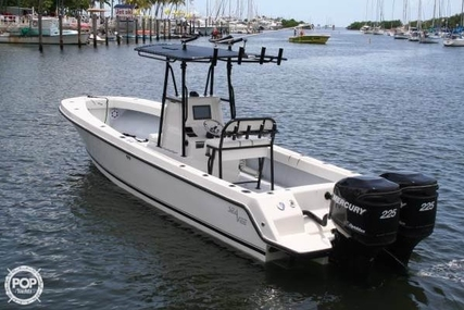 Sea Vee 29 for sale in United States of America for $94,400 (£67,377)