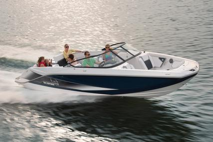 Scarab 255 for sale in United Kingdom for £77,430