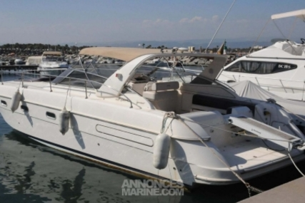 Fiart Mare 40 GENIUS for sale in France for €105,000 (£93,787)
