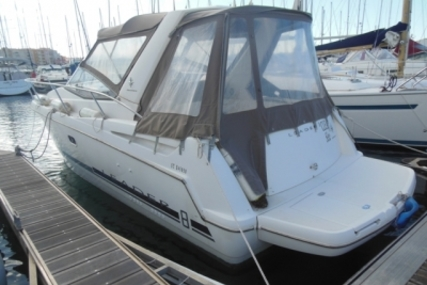 Jeanneau Leader 8 for sale in France for €64,990 (£58,044)