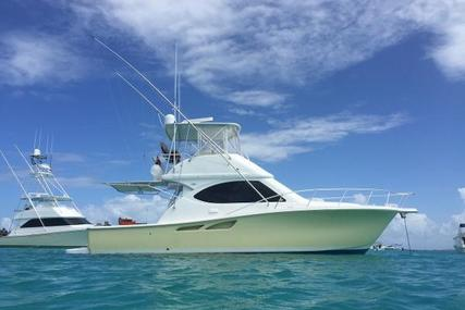 Tiara 3900 Convertible for sale in Puerto Rico for $320,000 (£227,787)