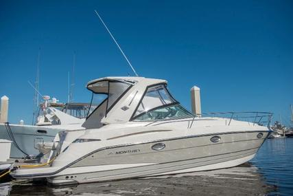 Monterey 340 Sport Yacht for sale in United States of America for $142,900 (£113,683)