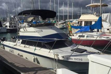 Skipjack 27 for sale in United States of America for $41,700 (£29,907)