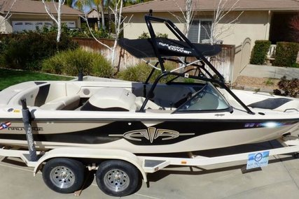 Correct Craft 21 Air Nautique for sale in United States of America for $ 23.000 (£ 16.156)