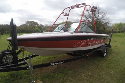 Correct Craft Air Nautique for sale in United States of America for $16,500 (£11,653)