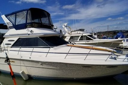 Sea Ray 410 Aft Cabin for sale in United States of America for $48,000 (£33,994)