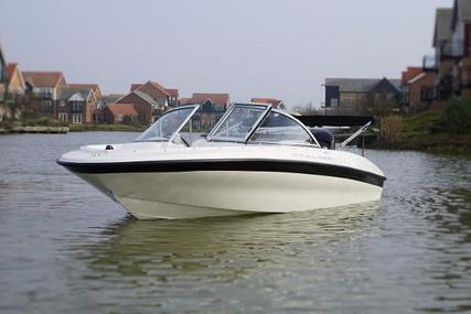 Bayliner 160 Bowrider for sale in United Kingdom for £10,550