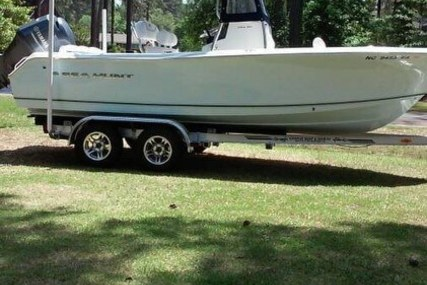 Sea Hunt 21 for sale in United States of America for $46,700 (£33,494)