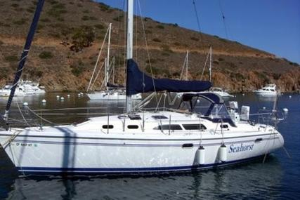 Catalina 350 MkII for sale in United States of America for $115,000 (£81,861)