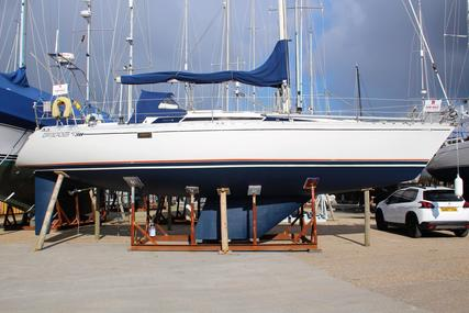Beneteau First 38 for sale in United Kingdom for £22,500