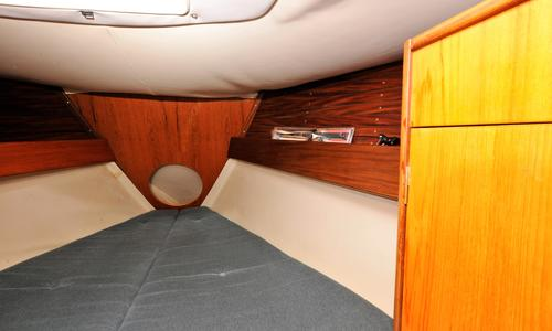 Image of Beneteau First 38 for sale in United Kingdom for £34,500 Hamble, Hampshire, , United Kingdom