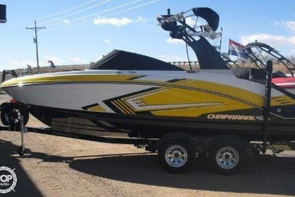 Chaparral 220 for sale in United States of America for $53,400 (£38,299)