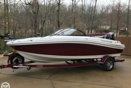 Tahoe 550TF for sale in United States of America for $32,500 (£23,207)
