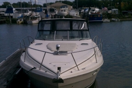 Rinker Fiesta Vee 342 for sale in United States of America for $99,500 (£79,934)