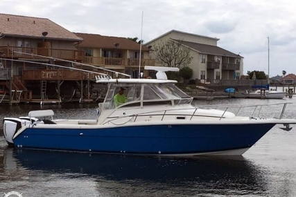 Pursuit 3070 Offshore for sale in United States of America for $93,400 (£65,608)