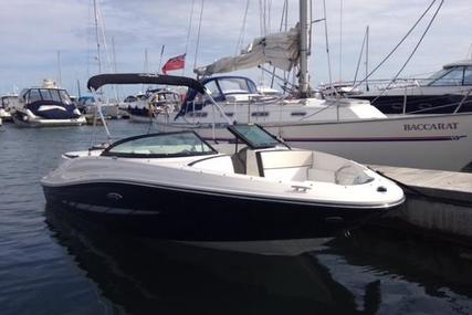 Sea Ray 190 Bow Rider for sale in United Kingdom for £23,995