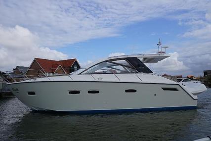 Sealine SC35 for sale in United Kingdom for £159,950