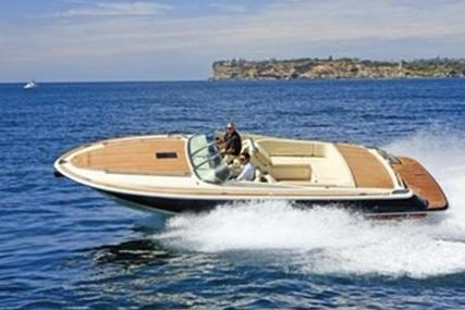 Chris-Craft Corsair 28 for sale in Spain for €229,000 (£200,601)